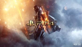 Los 12 mejores juegos de tiros (shooters) para Playstation 4