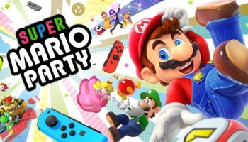 Los mejores 30 juegos con multijugador local: PS4, Xbox One, Switch, PC y más
