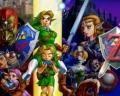 Los 25 mejores juegos de la Nintendo 64