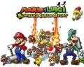 Los 30 mejores juegos para Nintendo DS