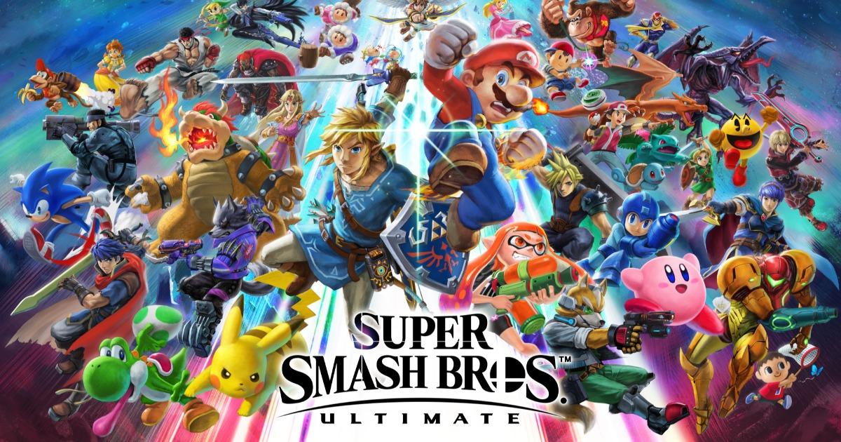 Los 15 Mejores Juegos De Nintendo Switch Que No Debes Perderte