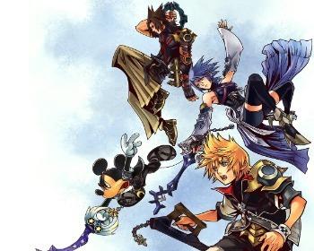 Los 16 mejores juegos para PSP