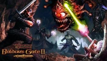 Los 42 mejores juegos RPG para disfrutar en tu PC