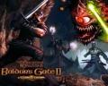 Los 50 mejores juegos RPG para PC