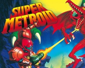 Los 24 mejores juegos para la SNES (Super Nintendo)