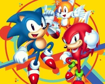 Los 18 mejores juegos de Sonic