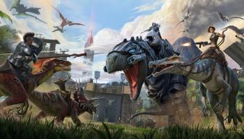 Los 33 mejores juegos de supervivencia para PC que debes jugar (2021)