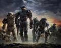Los 50 mejores juegos de Xbox 360