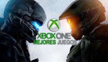 Los mejores juegos para XBOX One: ¡Juegos de tiros, RPG, lucha y otros!