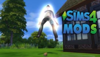 Los 12 mejores mods para Los Sims 4!
