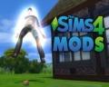 ¡Conoce los mejores 12 mods para Los Sims 4!
