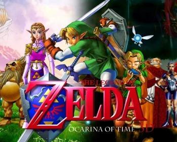 Los 100 mejores videojuegos de la historia