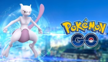 Mewtwo de Pokémon GO: cómo encontrar, derrotar y capturar a este Pokémon