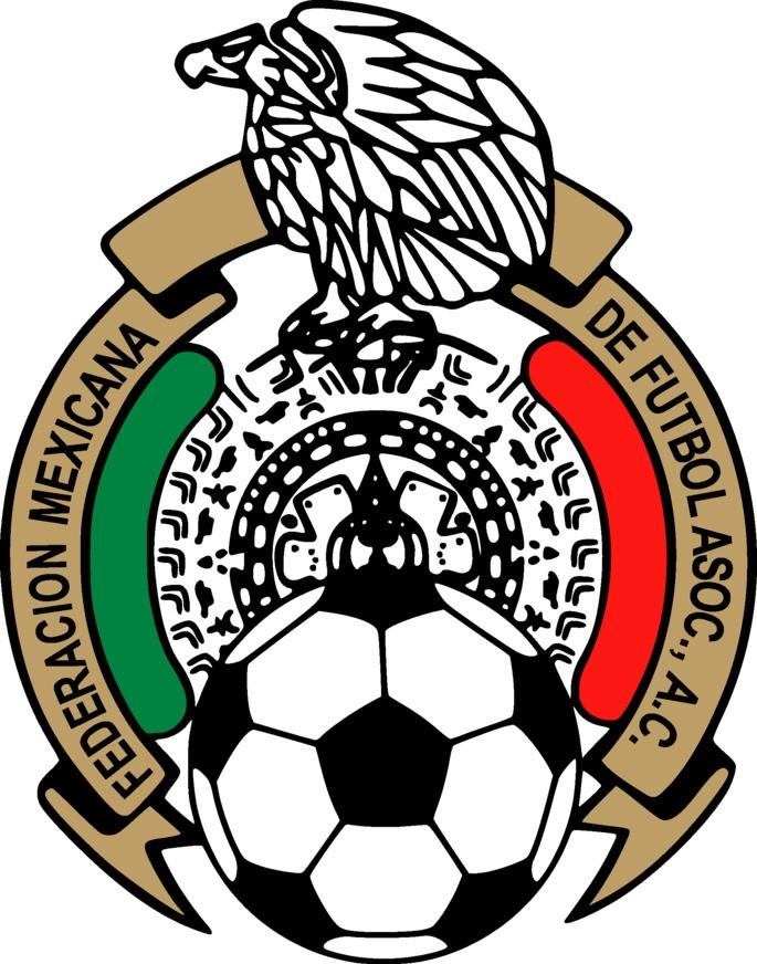 México FIFA 20