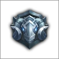 Mobile Legends: Liga de Élite