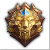Mobile Legends: Liga de Leyenda