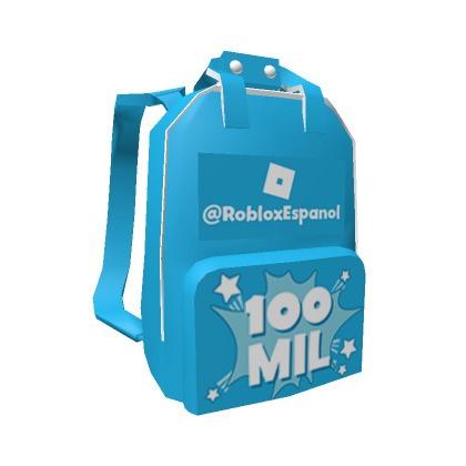 Roblox - Promo Codes