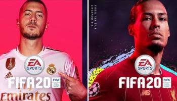 Novedades de FIFA 20: ¡Descubre VOLTA, los nuevos regates, precios y fecha de salida!