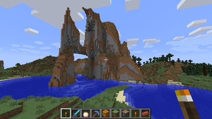 Mods para Minecraft - OptiFine