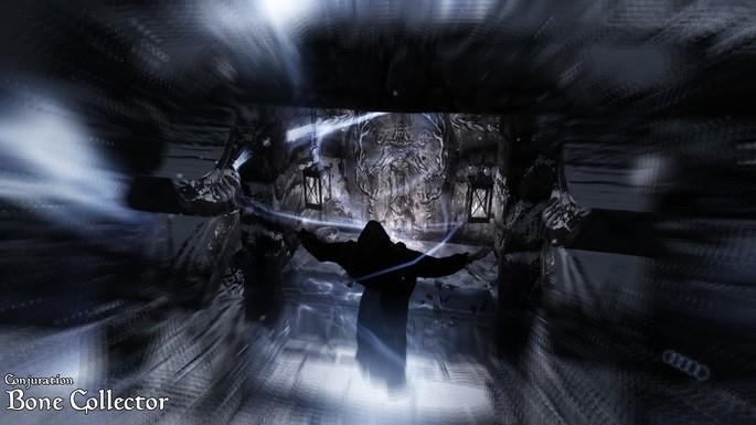 Ordinator Perks of Skyrim - Mods Skyrim