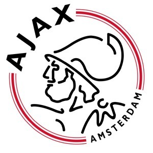 Ajax Escudo DLS