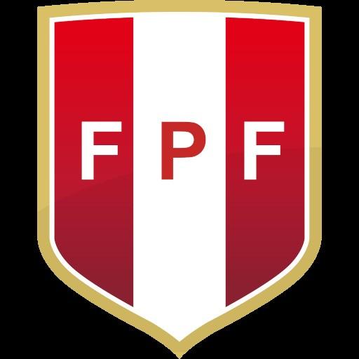 Perú Escudo DLS