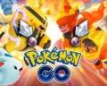 Cómo obtener y usar Piedras Sinnoh en Pokémon GO