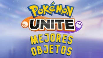 Pokémon Unite: los mejores objetos y en cuáles Pokémon son útiles