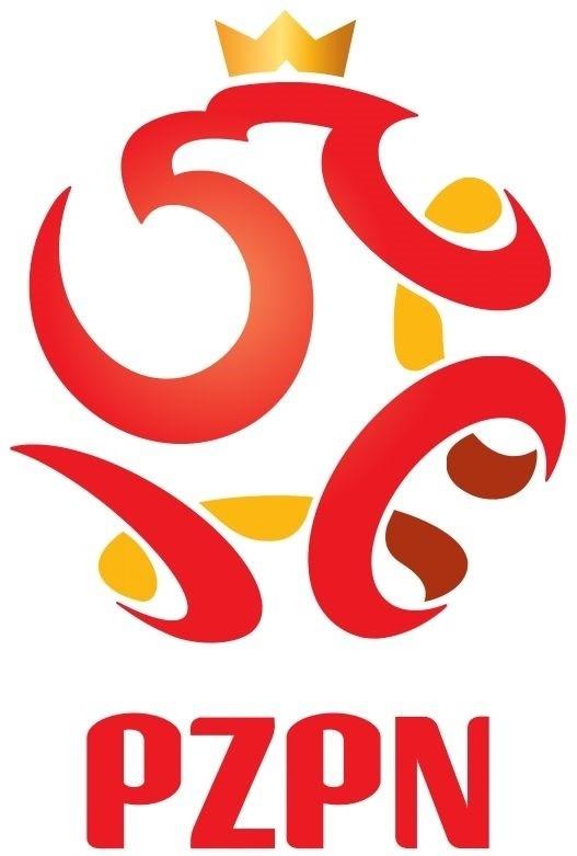 Polonia FIFA 20
