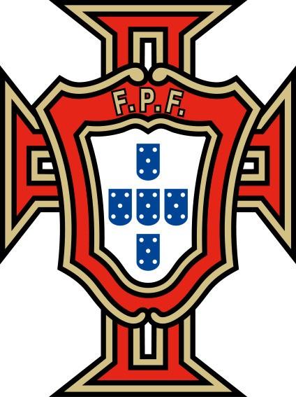 Portugal FIFA 20