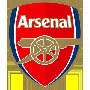 Arsenal Escudo DLS