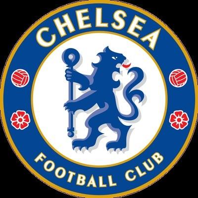Chelsea Escudo DLS