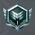 Profesional 1 COD Mobile BR