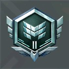 Profesional 2 COD Mobile BR