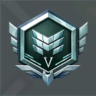 Profesional 5 COD Mobile BR
