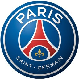 PSG Paris Saint Germain PES 2020