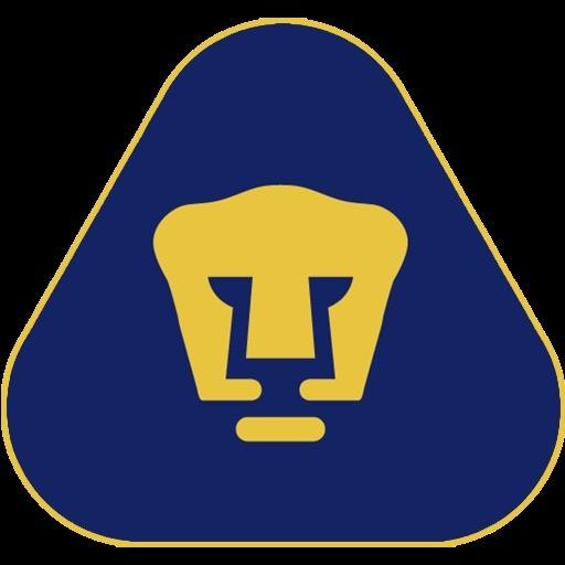 Pumas UNAM escudo
