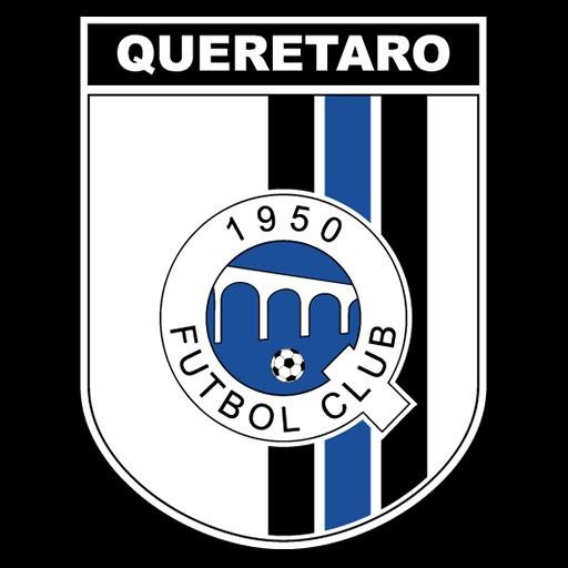 Querétaro Escudo