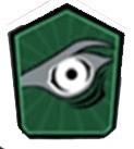 Rastreador - Ventaja verde - Call of Duty Mobile