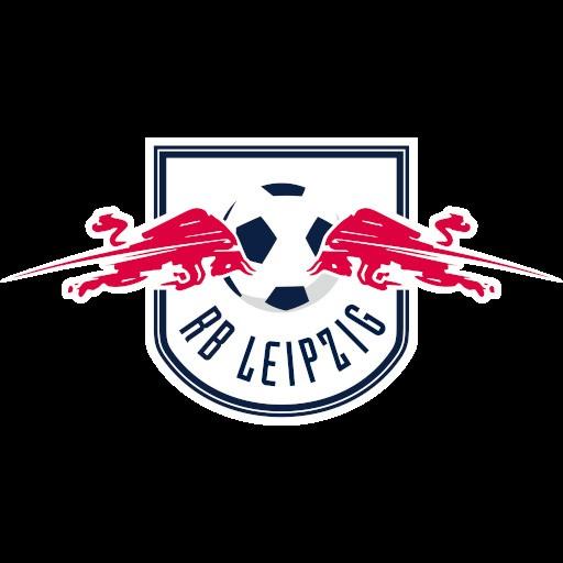 RB Leipzig Escudo DLS