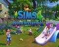 ¡Los 12 retos más divertidos para completar en Los Sims 4!