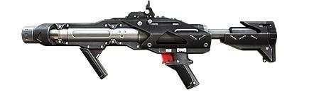 RGS50 Free Fire