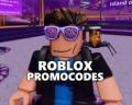 Roblox: todos los promocodes que puedes canjear ahora