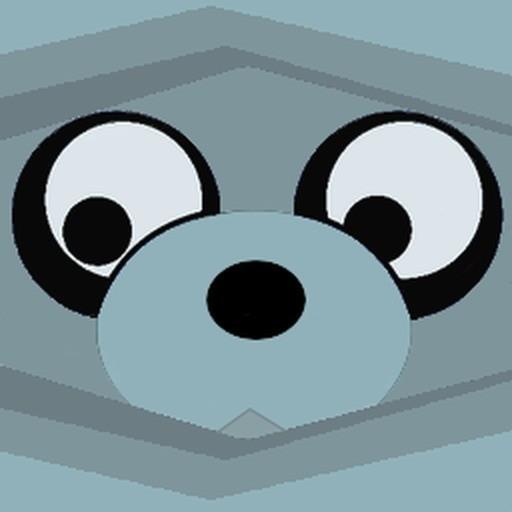 Rock Puppy - Bots de juegos para Discord
