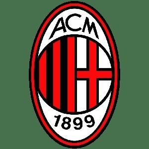 AC Milan Escudo DLS