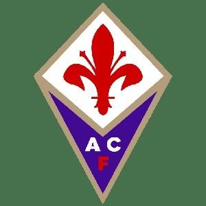 ACF Fiorentina Escudo DLS