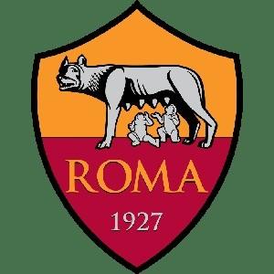 AS Roma Escudo DLS