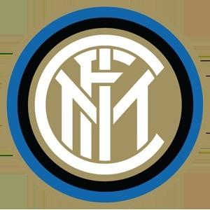 Inter de Milán Escudo DLS
