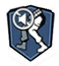 Silencio mortal - Ventaja azul - Call of Duty Mobile