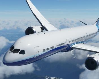 Los 24 mejores simuladores de vuelo (2021)